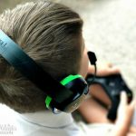 Turtle Beach Headset Xbox One – Chat Recon Headset GIVEAWAY