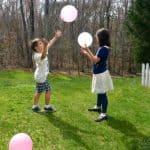 Raising Kids – L'il Critters