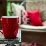 Cleaning A Coffee Maker – The Better Way