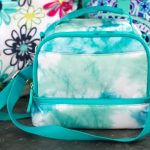 Back to School Shopping – Get More for Less – Giveaway