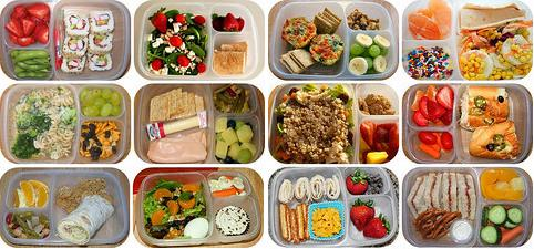 Easy lunchboxes waste free bento lunch boxes review a helicopter mom easy lunchbox save forumfinder Gallery