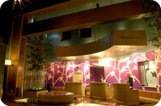 Get More from your Family Vacation Hotel Embassy Suites