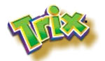 Yoplait Trix Yogurt - A Fun Treat for Kids