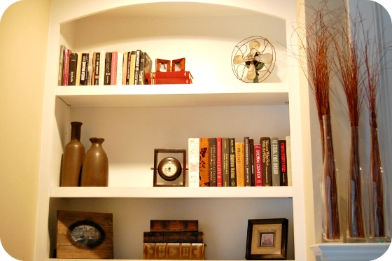 World Market Home Decor Ideas