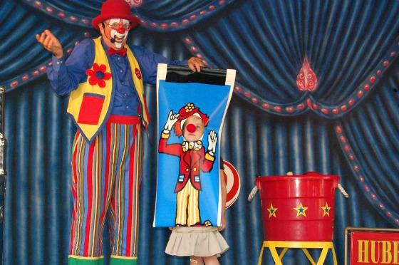 NC State Fair Raleigh NC