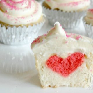 Awesome Valentine's Day Recipes and Ideas