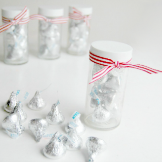 DIY Valentine's Day Treats and Gifts