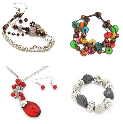 Paparazzi Jewelry Giveaway A Helicopter Mom