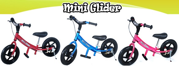 glider giveaway glide bikes mini glider giveaway ends 4 8 powered by mom 3811