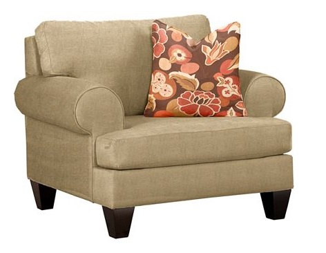 Exceptionnel Grayson Chair From Havertys