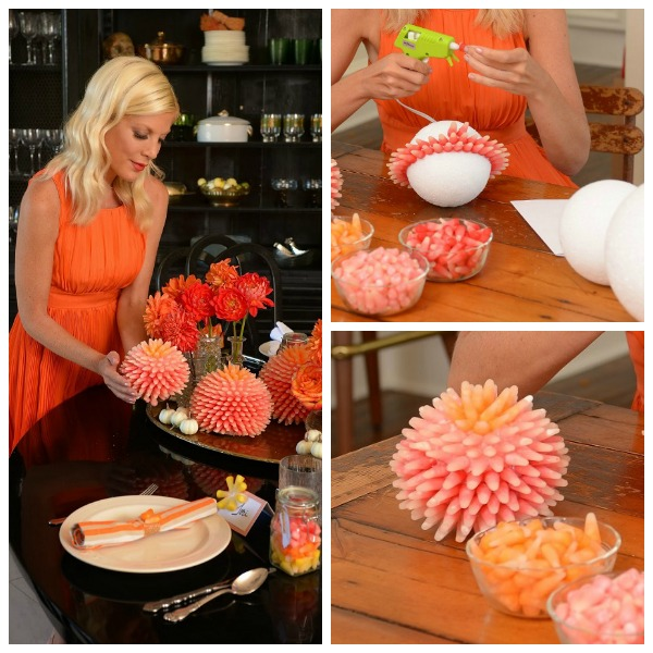Easy halloween craft ideas a helicopter mom