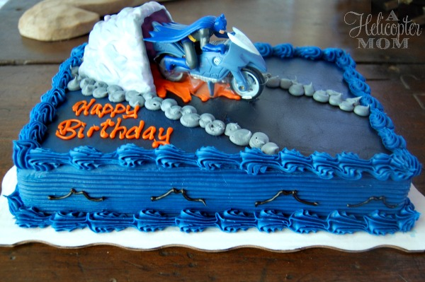 Unique Walmart Batman Cake Cake Ideas and Designsimage Of Batman