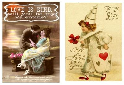 75 Best Free Valentine...