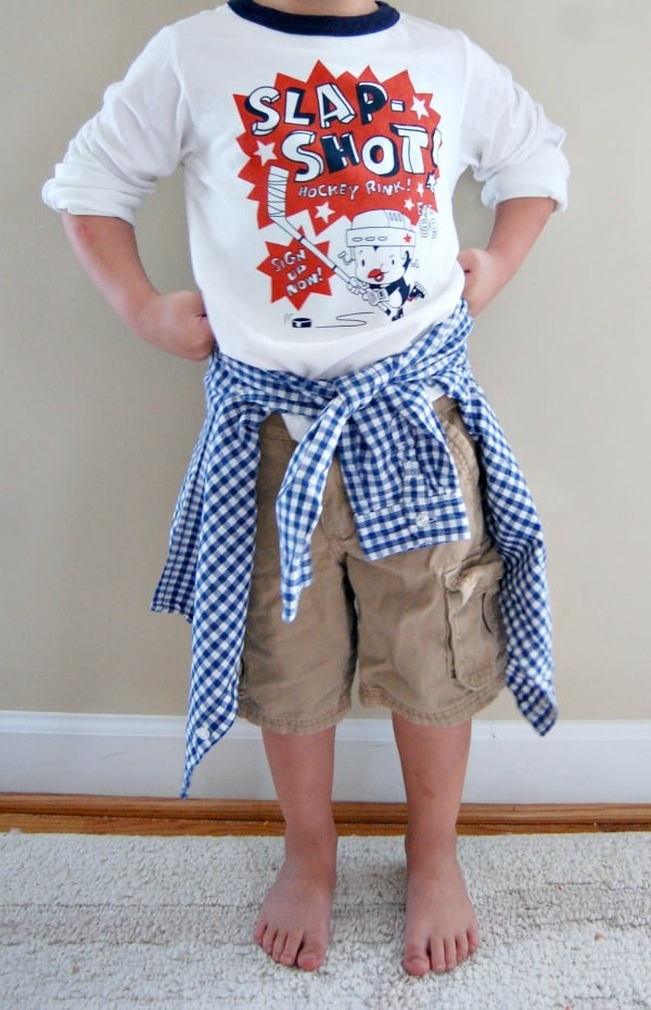 MoxieJean Clothes for Kids