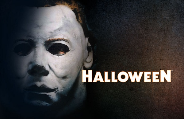 Halloween Maze at Halloween Horror Nights