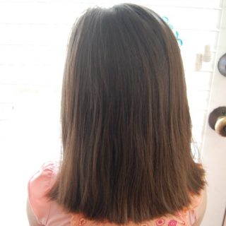 Products for Kids' Hair – SoCozy Review