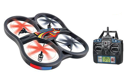 Drone for Christmas Present from Kohls.com