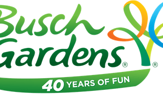 Busch Gardens – Exciting New Additions in 2016