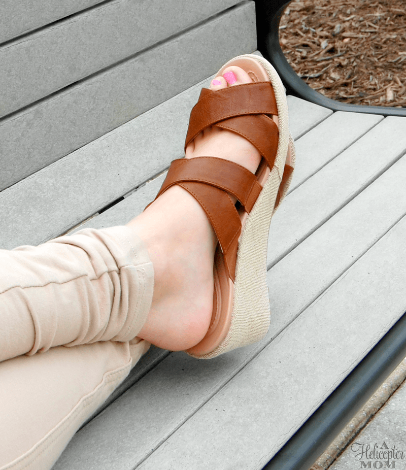 Comfortable and Cute Crocs for Summer