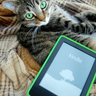 Kindle for Kids Bundle DEAL – Scripps National Spelling Bee Finals – Save $39