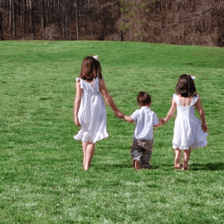 Potty Training Help – What is Your Child's Potty Personality?