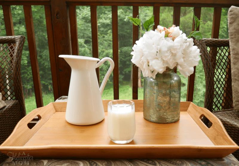 Delicious Milk - The Great American Milk Drive