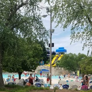 Beat the Heat – Wet 'n Wild $10 Off Admission