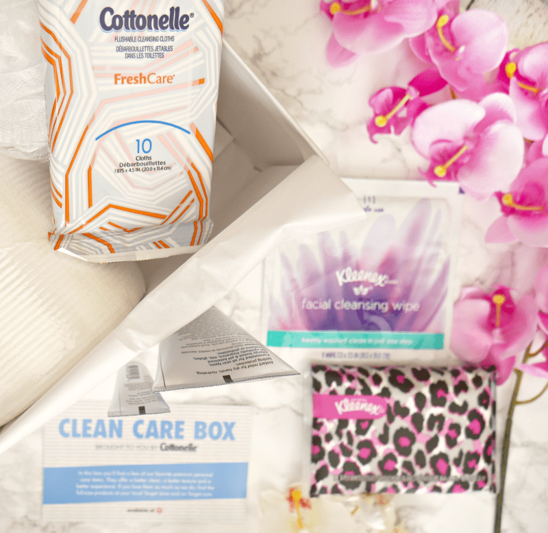 Tips For Great Skin All Summer Long - Clean Care Box for Skin Care