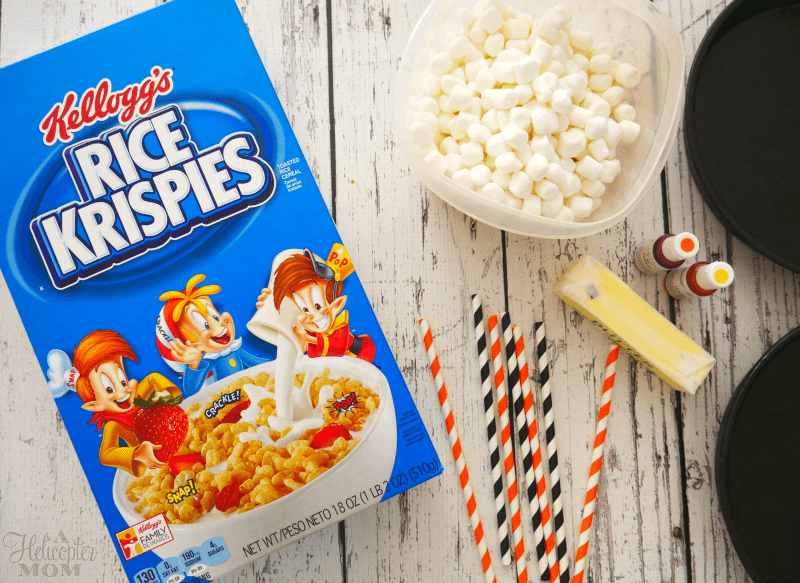 easy-candy-corn-rice-krispies-treats-halloween-recipe