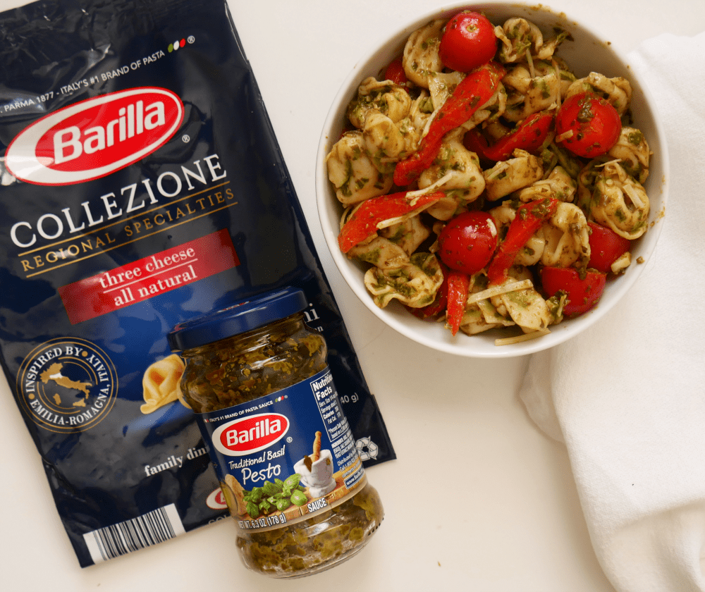 easy-pesto-tortellini-pasta-salad-recipe-barilla