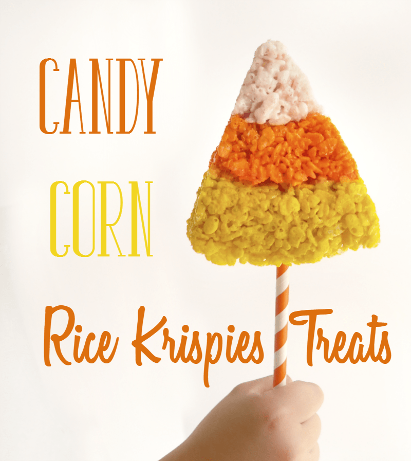 easy-recipe-candy-corn-rice-krispies-treats-a-helicopter-mom