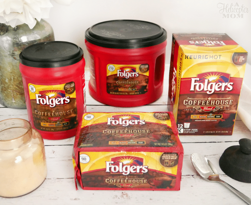 folgers-coffeehouse-coffee-selections