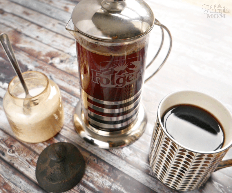 folgers-french-press-coffeehouse-coffee