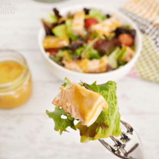 grilled-salmon-salad-with-dijon-orange-vinaigrette-recipe