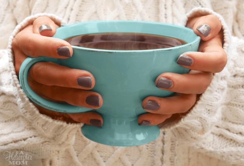 huge-hot-coffeehouse-coffee