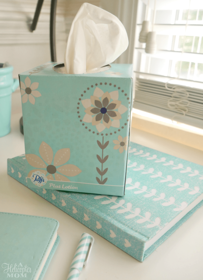 puffs-plus-lotion-cold-and-flu-season