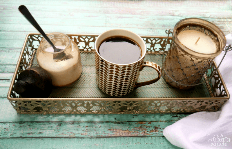 relaxing-with-a-cup-of-coffee-on-the-porch