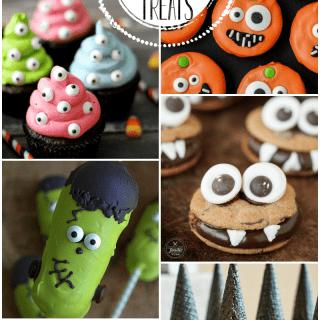 30-best-halloween-treats-perfect-for-parties