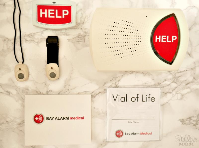 bay-alarm-medical-kit