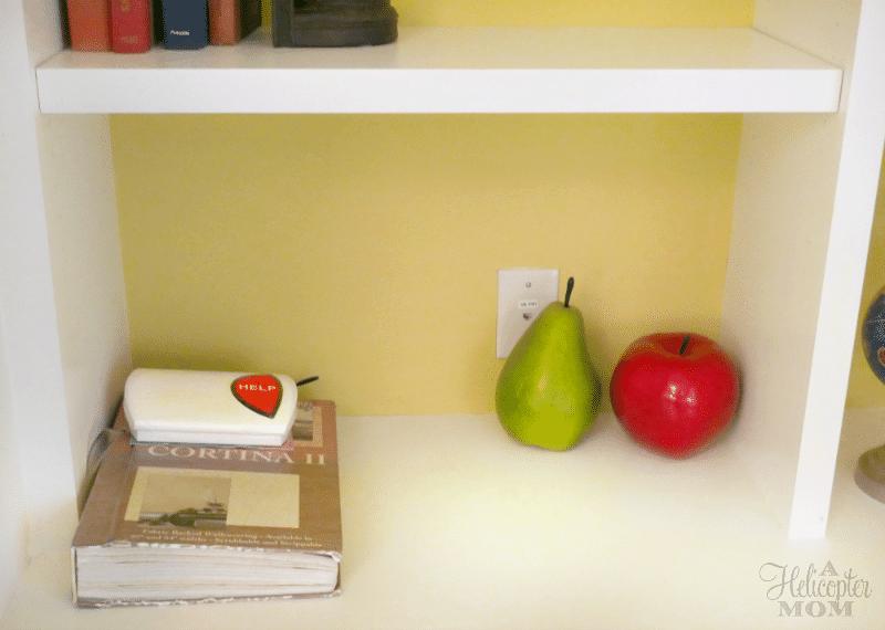 bay-alarm-medical-in-living-room