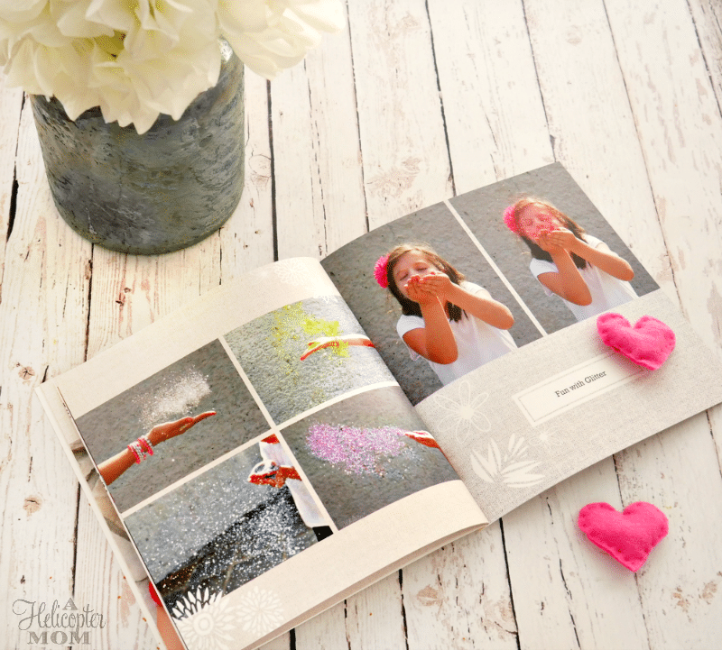 cvs-photo-beautiful-family-memory-books-gift-card-giveaway