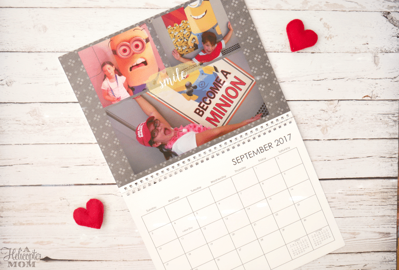 cvs-photo-calendar-gift-card-giveaway