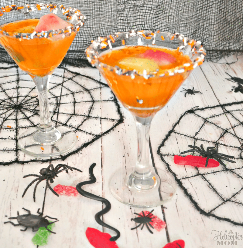 easy-halloween-party-drinks