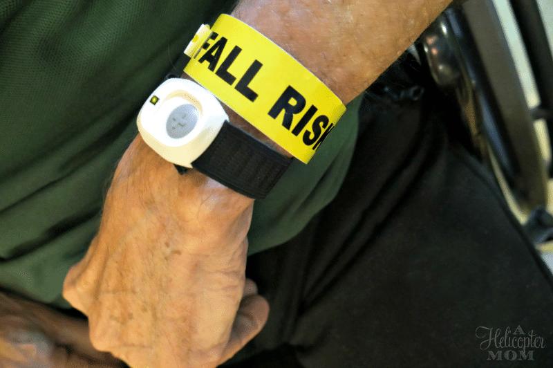 fall-risk-bay-alarm-medical