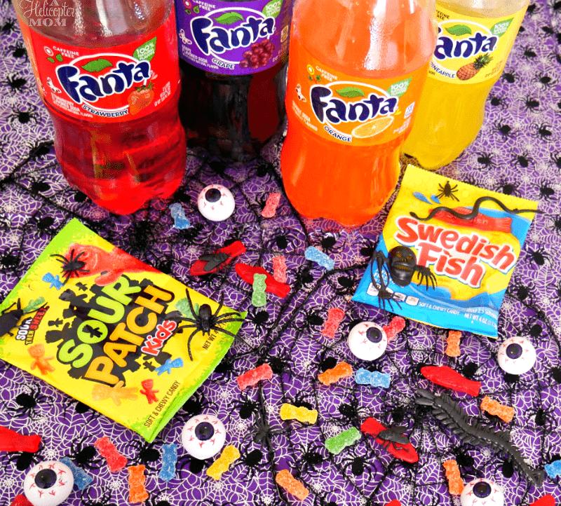 fun-halloween-drink-ingredients