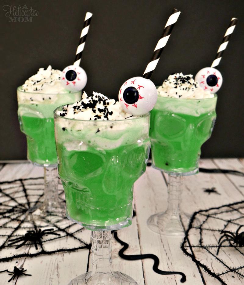 easy-creepy-halloween-drinks-easy-zombie-slime-halloween-drink