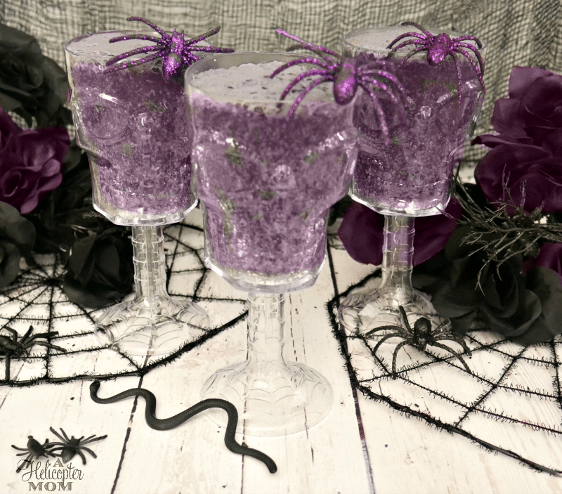 spooky-and-creepy-halloween-drinks-witches-brew