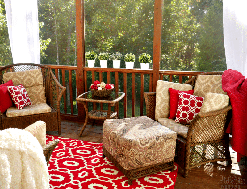 the-reveal-our-back-porch-makeover-before-and-after-pictures