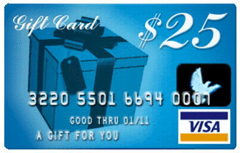 visa-gift-card-giveaway-25-dollars