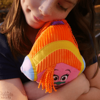 Gift Ideas for Kids – Trolls Toys 20% Off This Weekend
